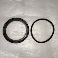 seal sil O ring fuel pump seal debu pompa bensin beat fi vario 125