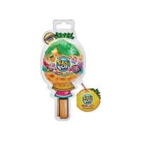 Pikmi Pops Pikmi Flips Fruit Fiesta Series - Satuan