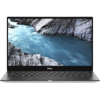 New XPS 13 7390 Intel 10th Gen i7-10510U 4K 512GB SSD 16GB RAM
