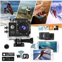 Kogan wifi action cam 4k -Wifi sport camera HD