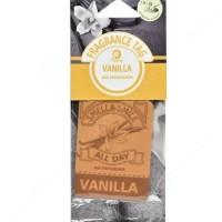 Buy 1 get 1 parfum mobil aroma vanilla tahan lama