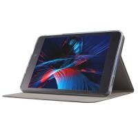 Alldocube M8 Smartcover Original Foldable Case
