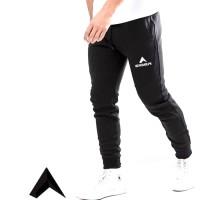 celana joger panjang /celana training