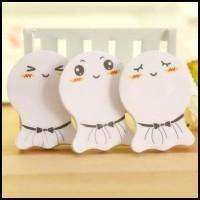 Jual Sticky Note / Post It Japan Sunny Doll