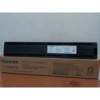 Toner Original T-2309PS Mesin Fotocopy Toshiba e-Studio 2303A / 2809A