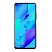 Huawei Nova 5T (8/128)