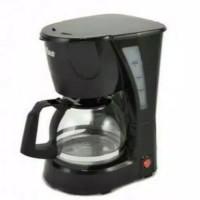 KRIS coffee Maker Mesin Pembuat Kopi - Original 600 Watt