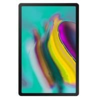 Samsung Galaxy Tablet Tab S5e 4GB / 64GB - Silver