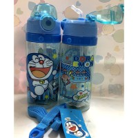 Botol Minum Sedotan Doraemon 18120153