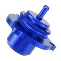 [ORI] Blue Recirculating Turbo Dump Blow Off Valve untuk Ford