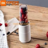 Blender Buah Portable Mini Juicer Xiaomi Pinlo Mixer Botol ORIGINAL
