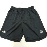 celana clana pendek short training specs spec spek simic 9ss hitam ori