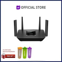 Linksys MR8300 Mesh WiFi Router AC2200 MU-MIMO MR-8300 MR 8300 AC 2200