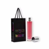 In Parfume Bandung Refill 60ml
