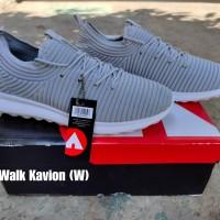 sepatu Air walk wanita/sepatu running/sepatu sneakers/sepatu