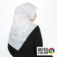 Jilbab Turki Miss Color hijab voal premium katun import 120x120-38