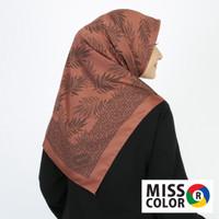 Jilbab Turki Miss Color hijab jaquard premium katun import 110x110-08