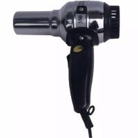 Alat Pengering Rambut Hair Dryer Rainbow 350Wa