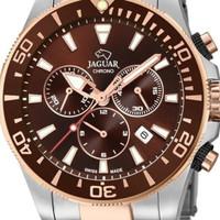 Jaguar Watch JAG J868/1