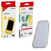 Nintendo Switch Lite DOBE TPU Case TNS-19072 (Crystal Case/Transparan)