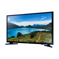 SAMSUNG LED TV 32N4001 DIGITAL - 32 inch