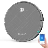 Mamibot EXVAC660 Platinum Robot Vacuum Cleaner