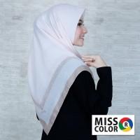Jilbab Turki Miss Color hijab polos premium katun import 120x120-12