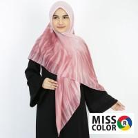 Jilbab Turki Miss Color hijab jumbo premium katun import 140x140-03
