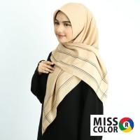 Jilbab Turki Miss Color hijab polos premium katun import 110x110-04