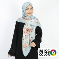 Jilbab Turki Miss Color hijab voal premium katun import 120x120-27