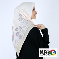 Jilbab Turki Miss Color hijab voal premium katun import 120x120-58