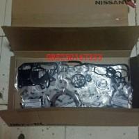 Packing full set livina 1800cc aneka onderdil