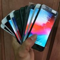 iPhone 7 inter 128GB