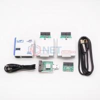 UFI BOX FULLSETT - TOOLS IC EMMC