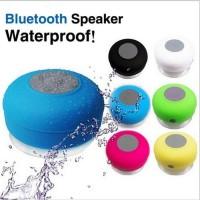 Bluetooth Speaker Waterproof Anti Air