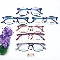frame kacamata rudy 011 free lensa min anti uv