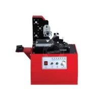 Pad Printer Machine PWP DDYM520B