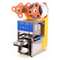 Cup Sealer Machine PWP ZF07