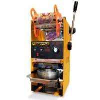 Cup Sealer Machine PWP CSM929