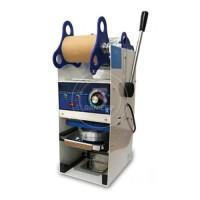 Cup Sealer Machine PWP CSM868I