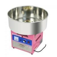 Candy Floss Machine FMC CCDGMJ500