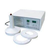 Induction Sealer HUA DGYFS500C