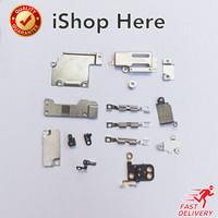 Inner Small Parts / Plat / Bracket iPhone 6S Full Set Body