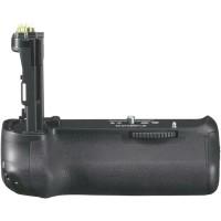 Baterai Battery Batre GRIP CANON BG-E14 For EOS 70D Vertical GRIP