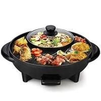 panci suki / shabu shabu / steamboat / tomyang / steak grill / BBQ