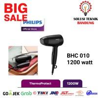 BEST DEAL HAIR DRYER PHILIPS BHC010 / PENGERING RAMBUT BCH 010 1200W