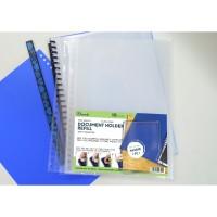 Document Holder refill - 44201R