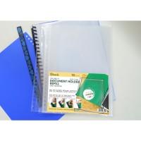 Document Holder Refill - 44200R