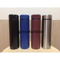 Tumbler Sakura Vacum Flask Stainless 500ml
