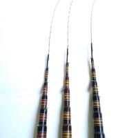 Terlaris Joran Tegek Oregon Custom 450 cm